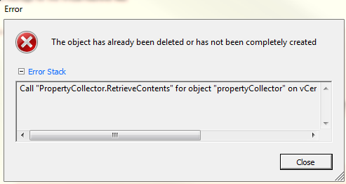 how to fix host error on eftpos machine