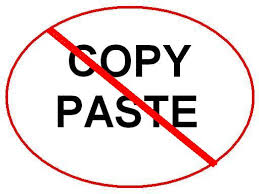 Enable Copy and Paste Through the VMware Console | Favoritevmguy