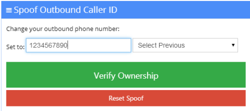 VerifyOwner