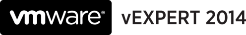 VMW-LOGO-vEXPERT-2014-k